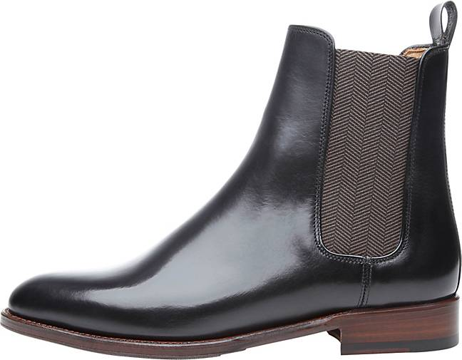 SHOEPASSION Stiefeletten No. 2303