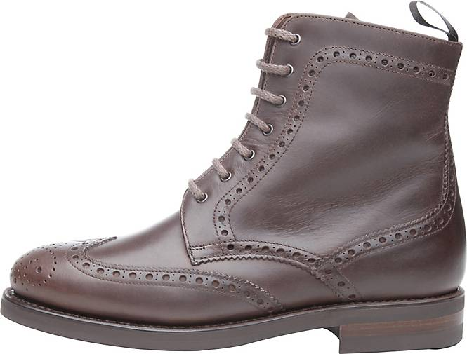 SHOEPASSION Winterboots No. 266