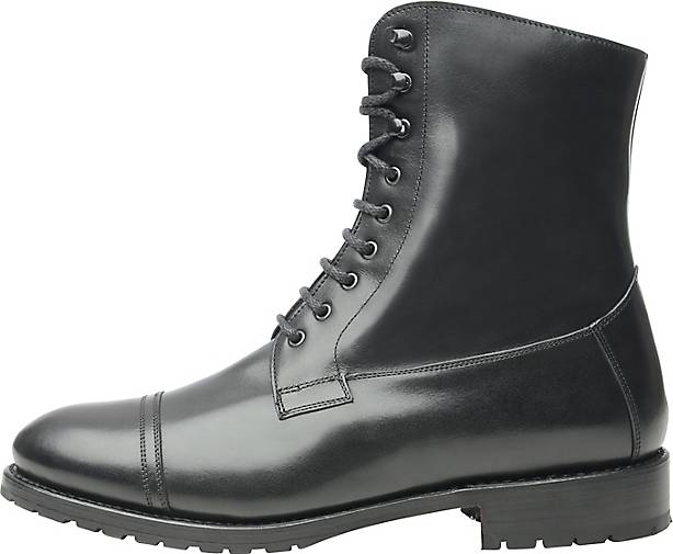 SHOEPASSION Winterboots No. 271