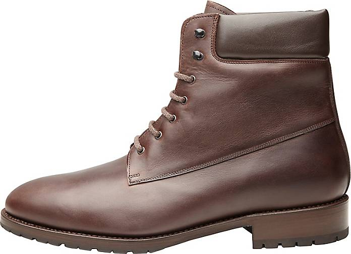 SHOEPASSION Winterboots No. 6712