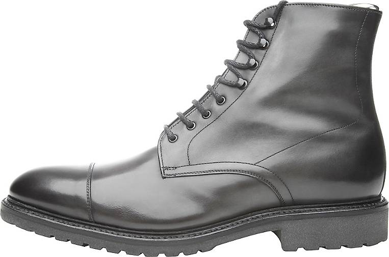 SHOEPASSION Winterboots No. 678