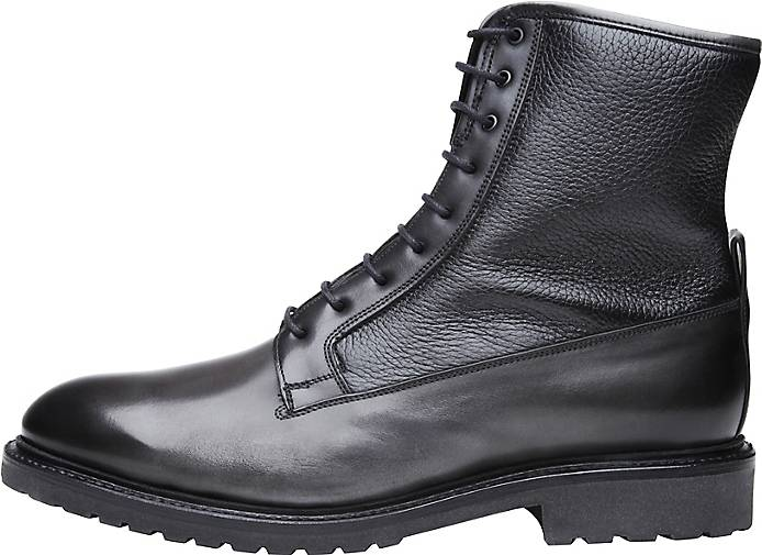 SHOEPASSION Winterboots No. 687