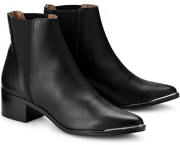 16bfcea51dea28 SIXTYSEVEN Ankle-Boot EMILIA in schwarz kaufen - 44758301