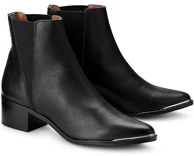 SIXTYSEVEN Ankle-Boots EMILIA
