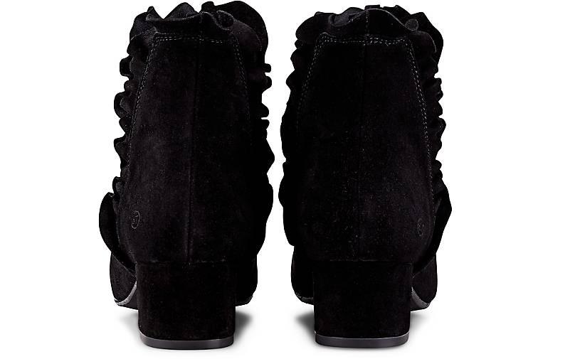 SIXTYSEVEN Stiefelette LEONORE in | schwarz kaufen - 46822901 | in GÖRTZ 341df2
