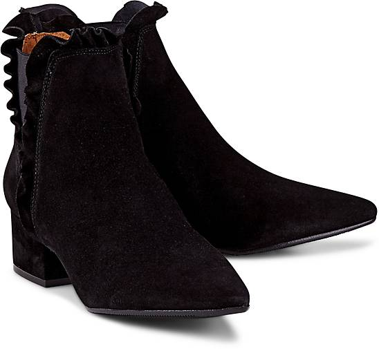 SIXTYSEVEN Stiefelette LEONORE