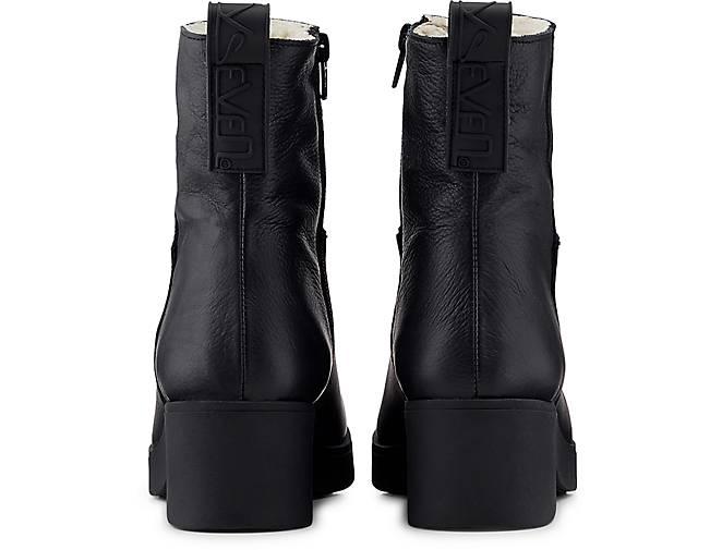 SIXTYSEVEN Stiefelette in in in schwarz kaufen - 47885601 GÖRTZ Gute Qualität beliebte Schuhe 604a37