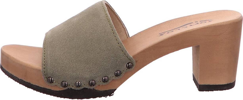 SOFTCLOX Sandale ROMY