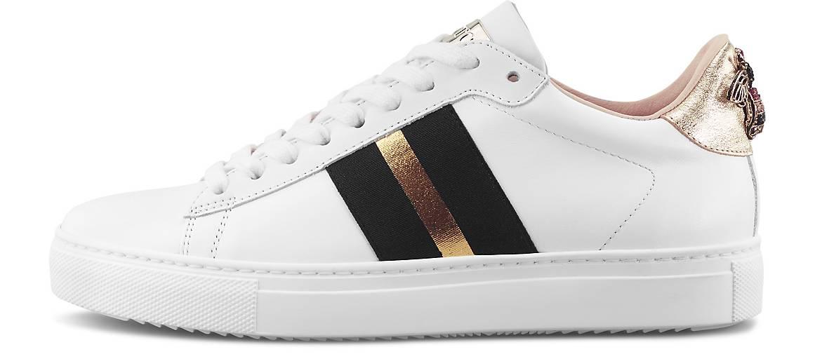 STOKTON Fashion-Sneaker