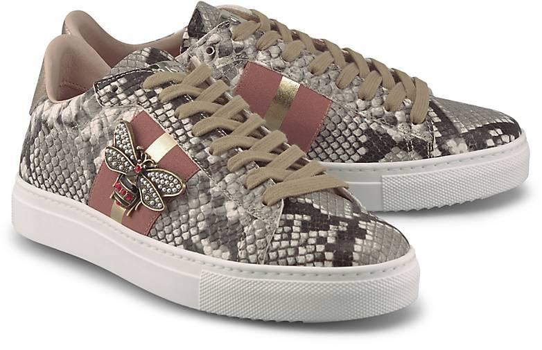 STOKTON Trend-Sneaker