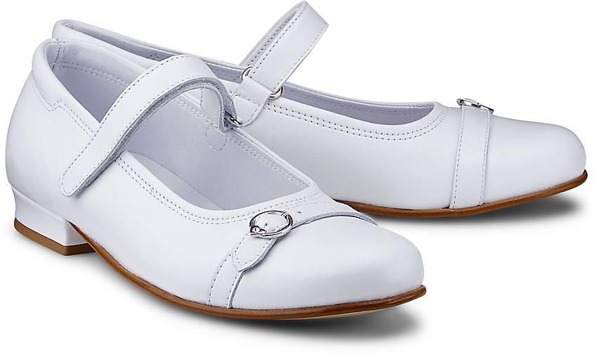 buy popular 1dc25 965c5 Dancewear & Shoes DWS 1003 Pi EU 35,5 UK 3