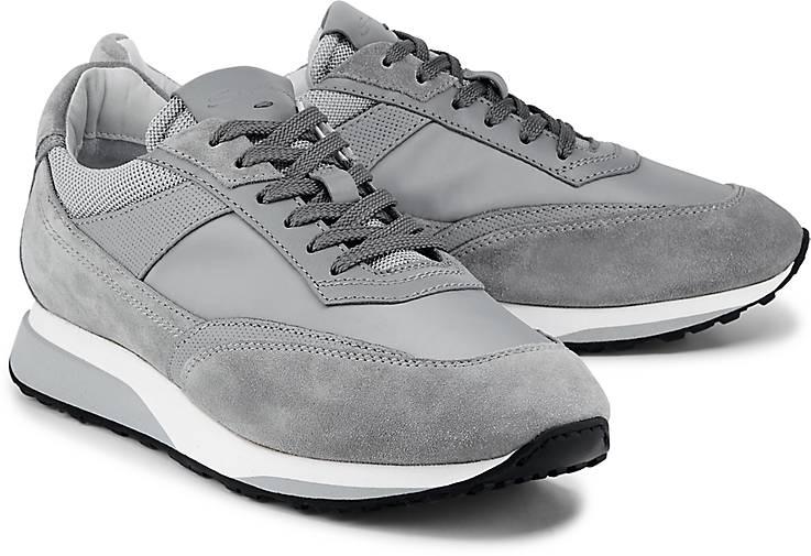 Santoni Fashion-Sneaker