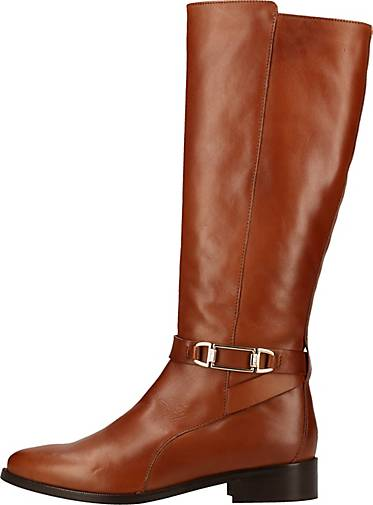 Scapa Stiefel