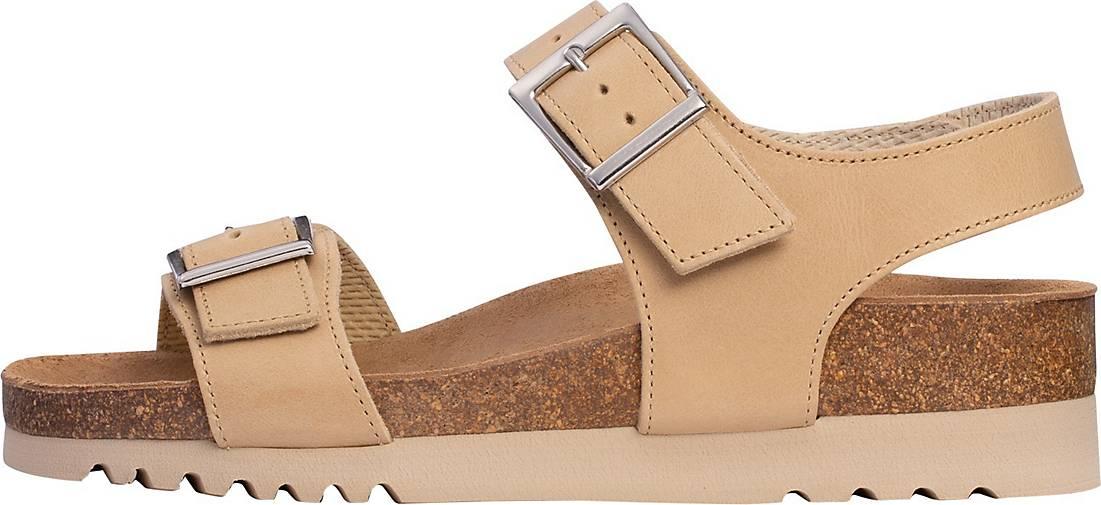 Scholl Klassische Sandalen Filippa Sandal