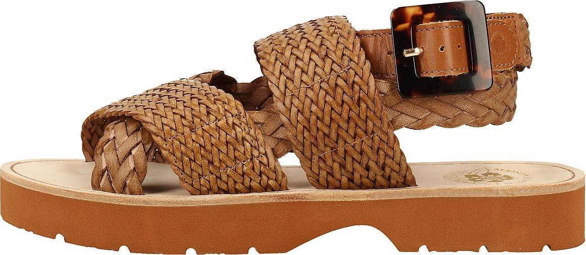 Scotch & Soda Sandalen