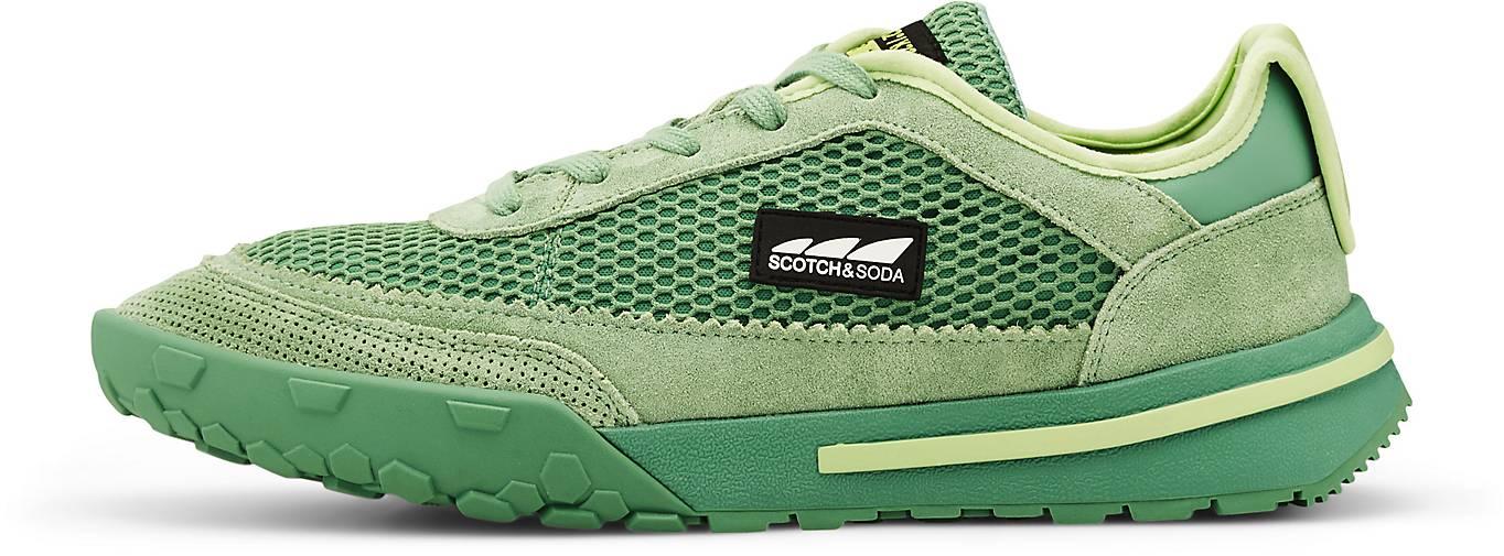 Scotch & Soda Sneaker KAGANN