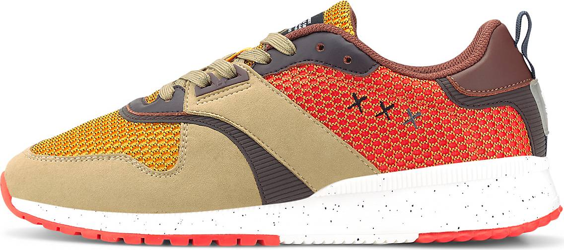 Scotch & Soda Sneaker VIVEX