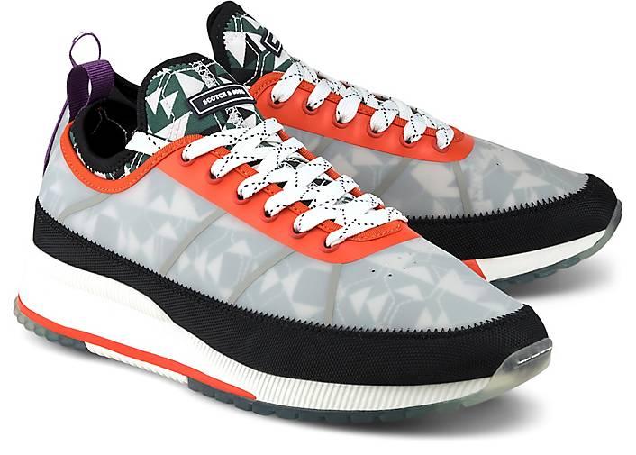 Scotch & Soda Sneaker VIVEX