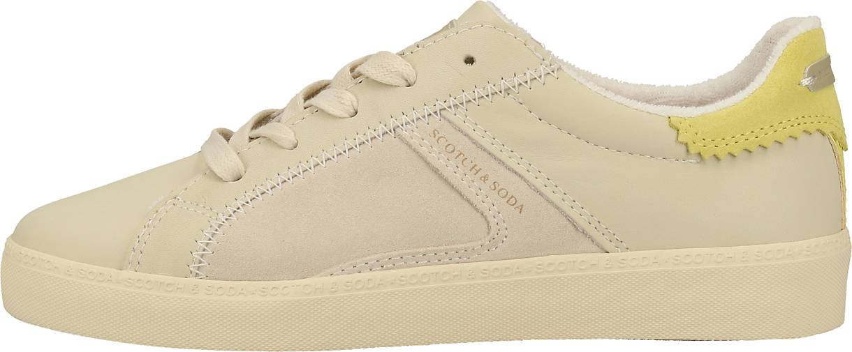 Scotch & Soda Sneaker
