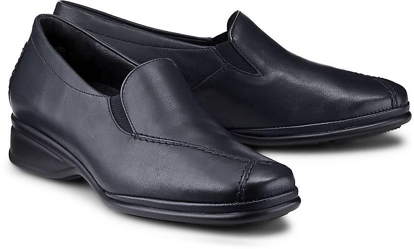 Semler Komfort-Slipper RIA