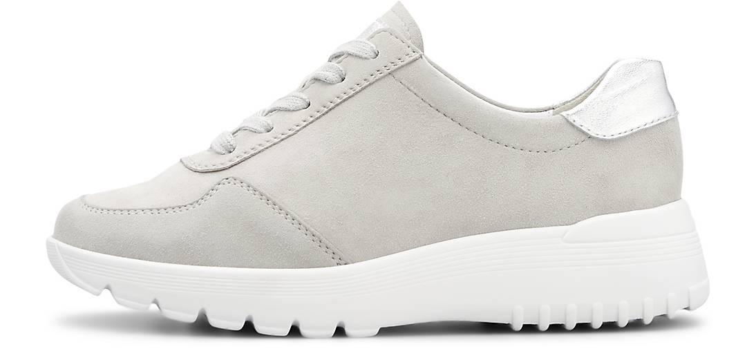 Semler Komfort-Sneaker