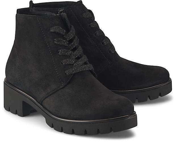 Semler Schnür-Boots JESSICA