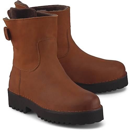 Shabbies Amsterdam Winter-Boots