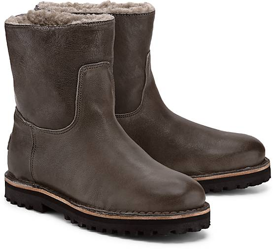 Shabbies Amsterdam Winter-Boots