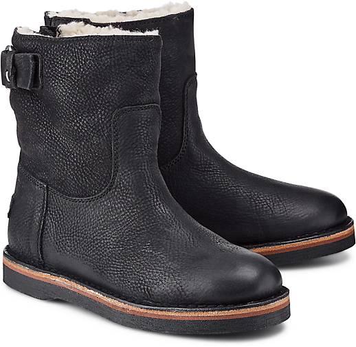 Shabbies Amsterdam Boots EPM2M8HPt