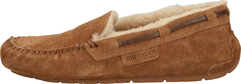 Shepherd Hausschuhe