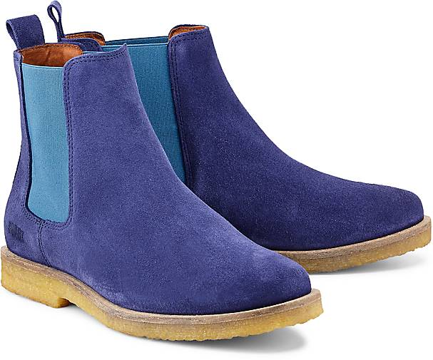 Shoot CHELSEA BOOT