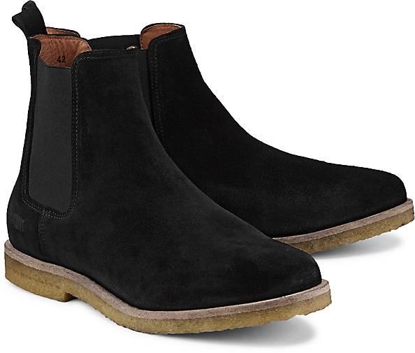 Shoot Chelsea-Boots
