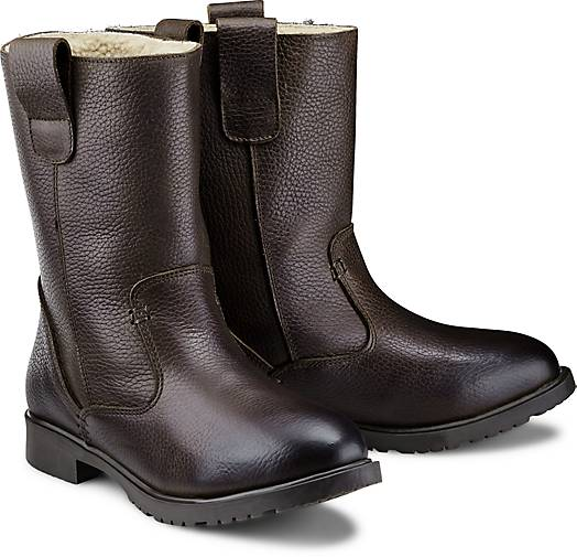 Shoot Winter-Boots