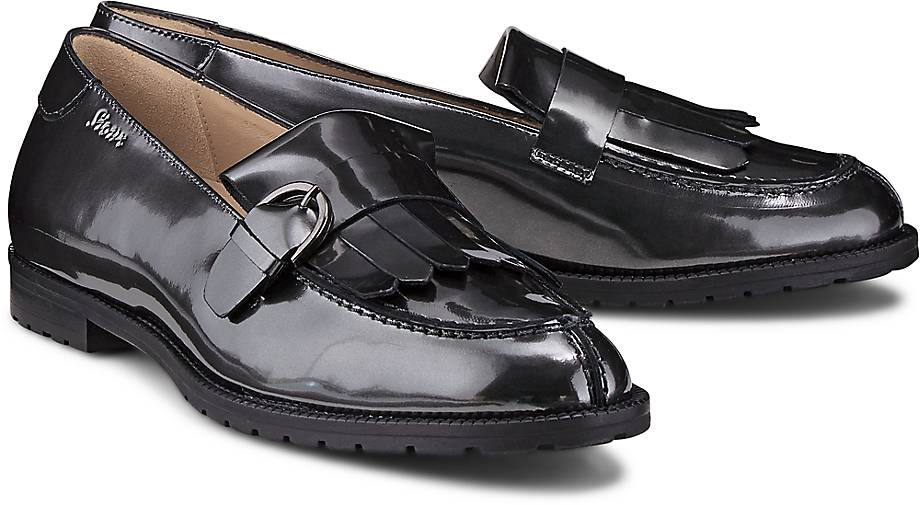 Sioux Loafer ERBEA