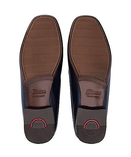 Sioux Pantolette CORTIZIA in schwarz kaufen - 47420901 47420901 47420901 GÖRTZ Gute Qualität beliebte Schuhe 1a73bf