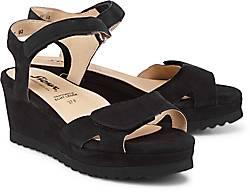 Sioux Schuhe und Accessoires   GÖRTZ c9788e4be4