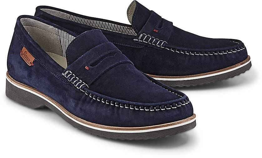 Sioux Slipper EDELWIN