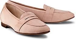 431ce9e67ad956 Sioux Shop ➨ Mode-Artikel von Sioux online kaufen