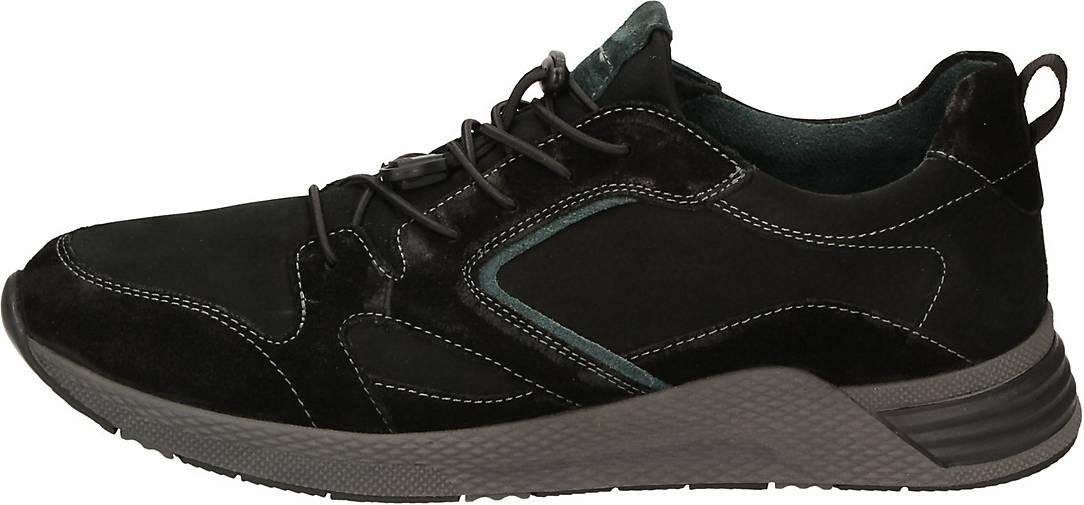 Sioux Sneaker Denjalo-701