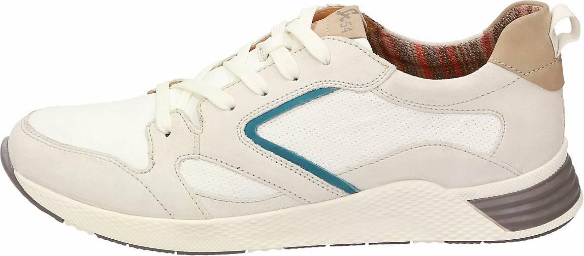 Sioux Sneaker Denjalo-703