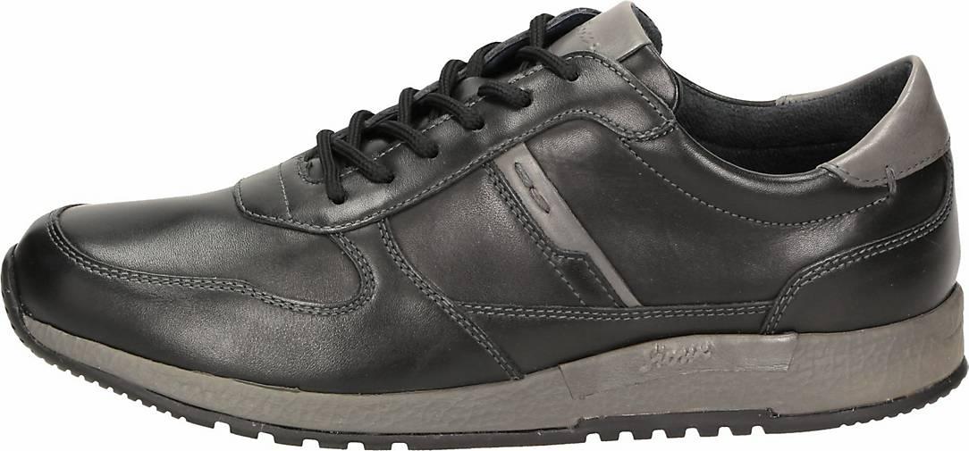 Sioux Sneaker Rojaro-700