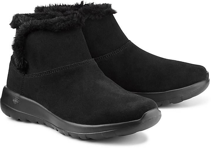 Skechers Bootie ON THE GO JOY