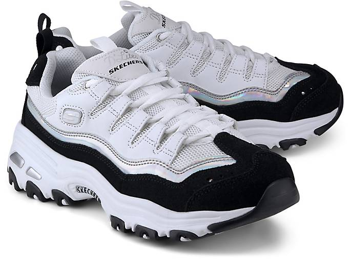 Skechers D`Lites-Grand View
