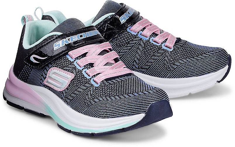 Skechers DOUBLE STRIDES DUO