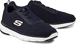 5a5e9e541b39a3 Skechers Herren Shop ➨ Marken-Artikel online kaufen