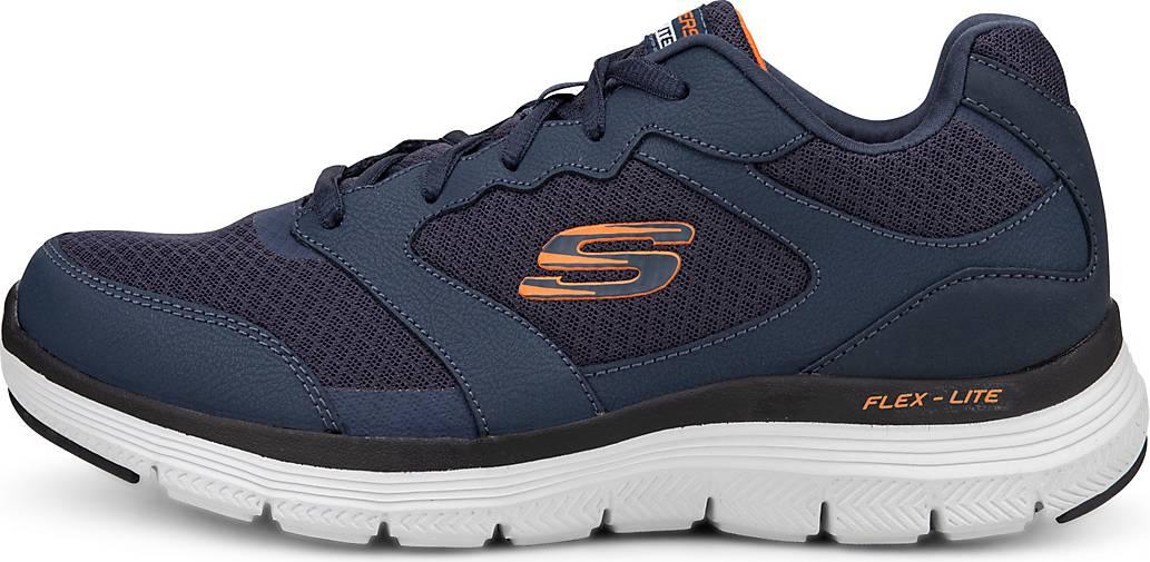 Skechers Flex Advantage 4.0