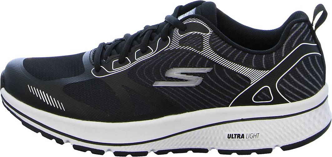 Skechers GO RUN CONSISTENT - FLEET RUSH