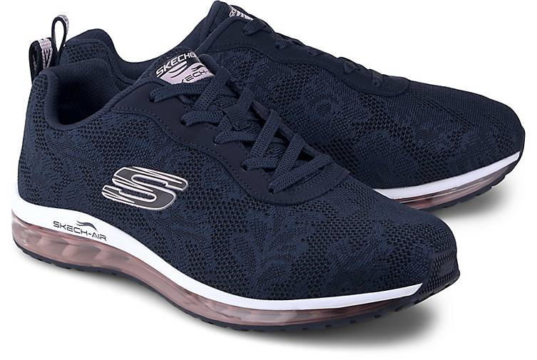 Skechers SKECH-AIR ELEMENT-WALKOUT