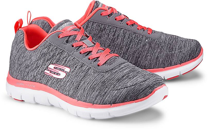 Skechers SPORT FLEX APPEAL 2.0