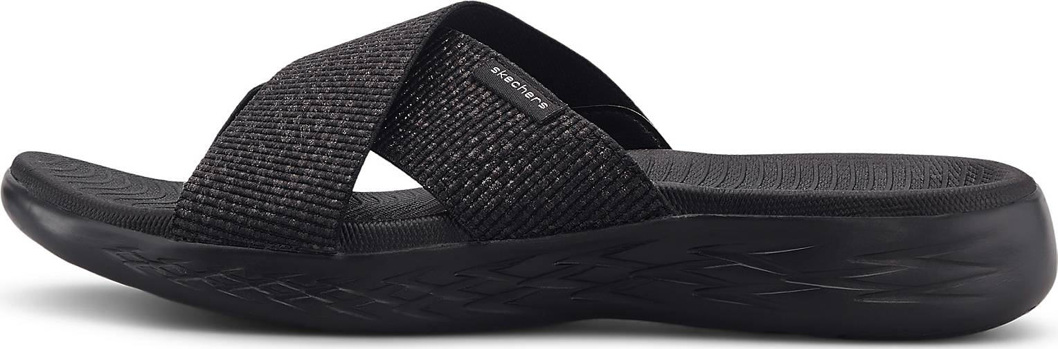 Skechers Sandale ON THE GO 600